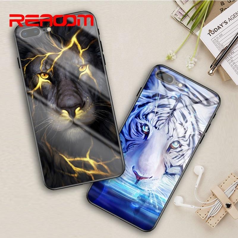 OBA STYLE CUSTODIA iPhone 6s TPU Morbido Silicone Bumper Cover