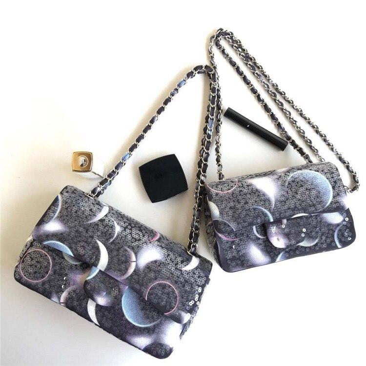 Klassische Taschen Einfache Marken Liested Eine Mode Handtasche Wa01305 Qualität Vintage Handtaschen Berühmte design Luxus rtx7tq