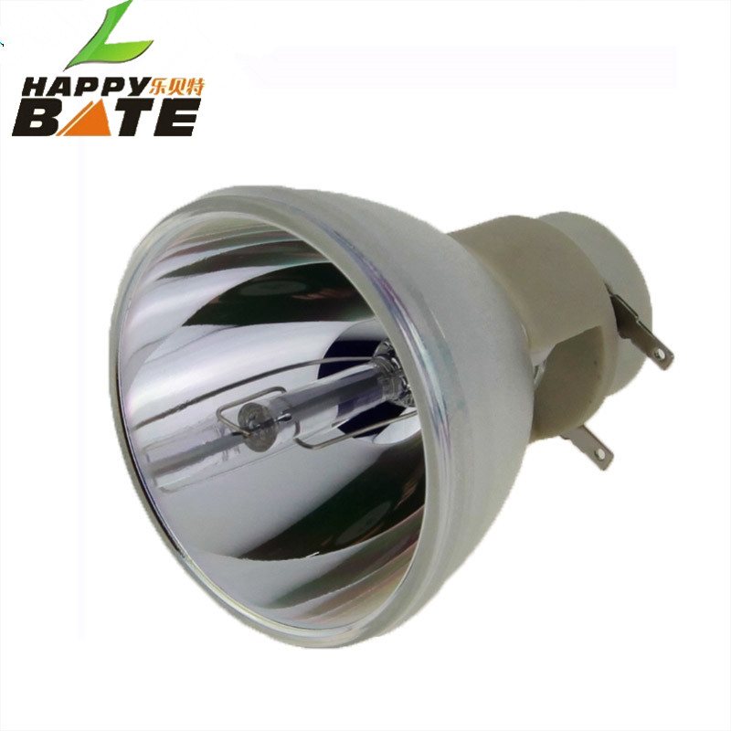Image 2 - Compatible SP LAMP 086 for INFOCUS IN112a IN114a IN116a IN118HDa IN118HDSTa projector lamp bulb P VIP 190/0.8 E20.9n-in Projector Bulbs from Consumer Electronics