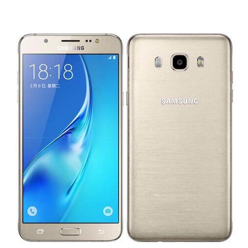 Izvorni Samsung Galaxy J7 J7108 (2016) 16GB ROM 3GB RAM Dual Sim 5.5 - Mobiteli - Foto 3