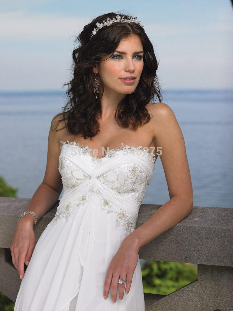 Empire Beach Wedding Dress.jpg