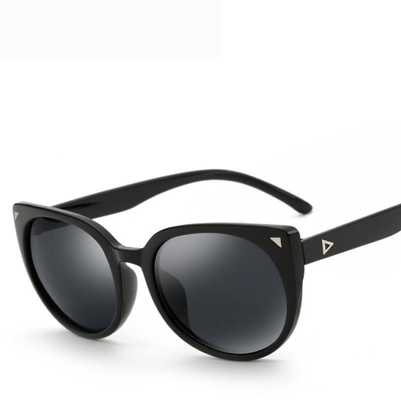 big designer sunglasses  Online Get Cheap Big Square Sunglasses -Aliexpress.com