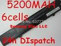 Bateria recarregável de laptop forHP ProBook 4320 s, 4420 s, 4425 s, 4520 s, 4525 s HSTNN-Q78C-4, HSTNN-Q81C, HSTNN-UB1A, HSTNN-W79C-5 PH06