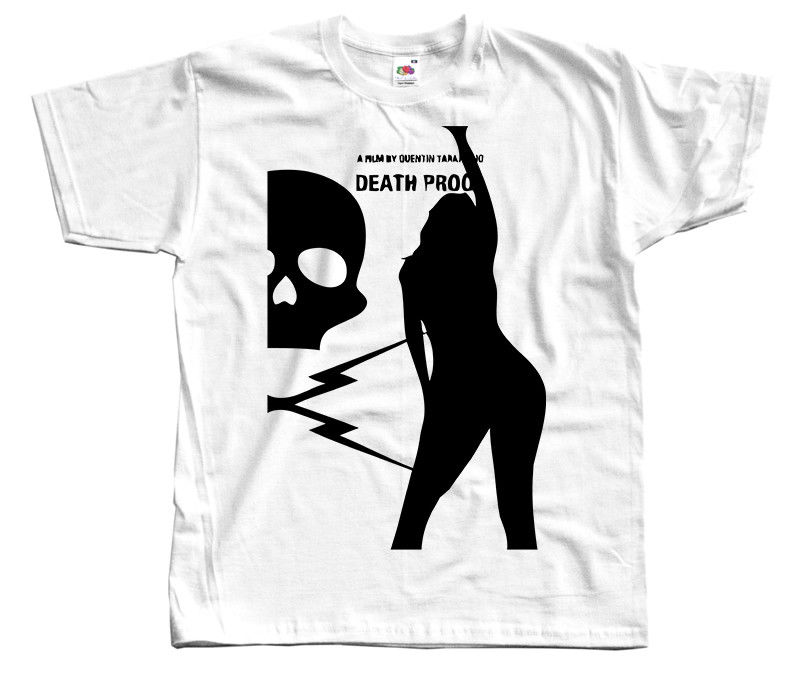 death-proof-movie-poster-quentin-font-b-tarantino-b-font-t-shirt-white-all-sizes-s-3xl-casual-t-shirt-male-short-sleeve-pattern