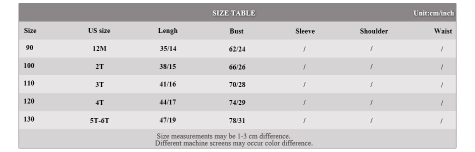 Size-Table_01