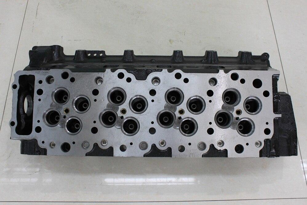 Adjust Valves on an 16 Hp onan engine