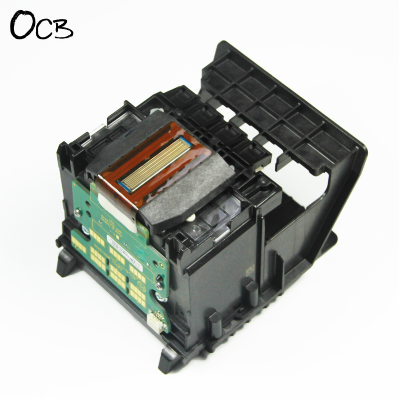 For HP 952 Printhead For HP OfficeJet Pro 7740 8210 8216 8702 8710 8720 8740 8715 8725 Printer Refurbished Print Head струйный принтер hp officejet pro 8210 d9l63a