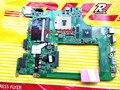Nueva, para lenovo B560 48.4 JW06.011 10203-1 LA56 DDR3 GeForce GT310M sistema de la placa del envío libre 6 meses de garantía