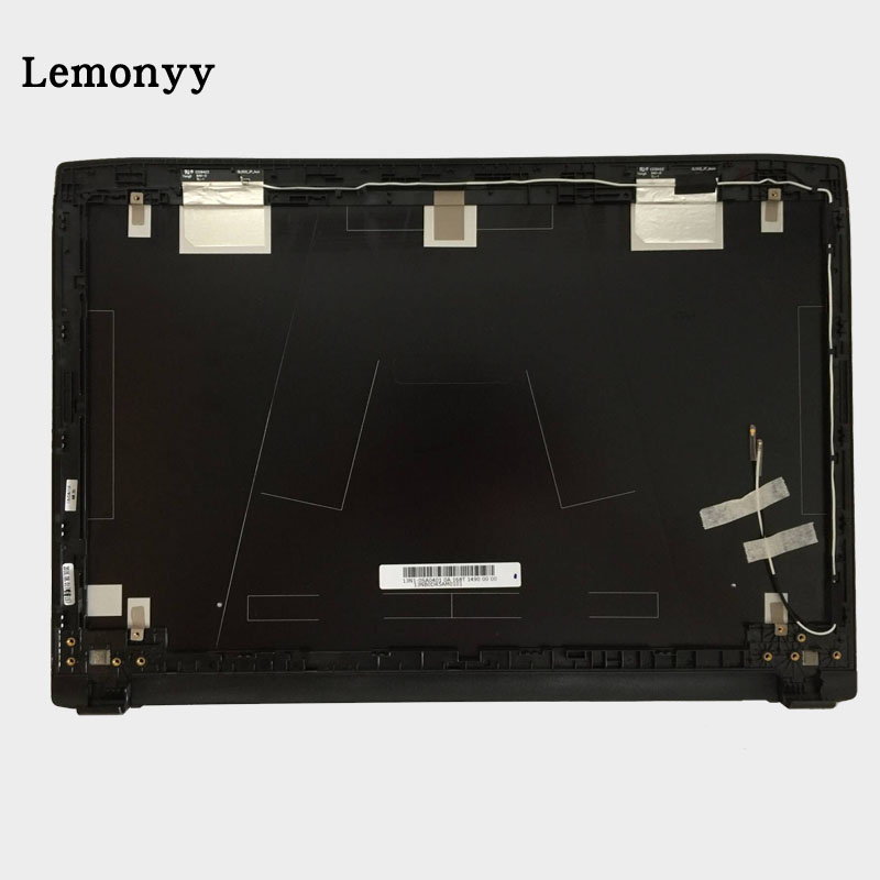 New LCD Back Cover For Asus FZX60 ZX60 0SA0401 A shell original 15 inch aa150xc03 one year warranty