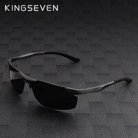 2015 New Arrival Promotion Polarized Sunglasses Men Brand Designer Men Goggles Glasses High Quality Lower Price