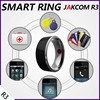 Jakcom Smart Ring R3 Hot Sale In Dvd, Vcd Players As Clean Brush Vinyl Cd Drive Tablet Pc Portable Dvd Player