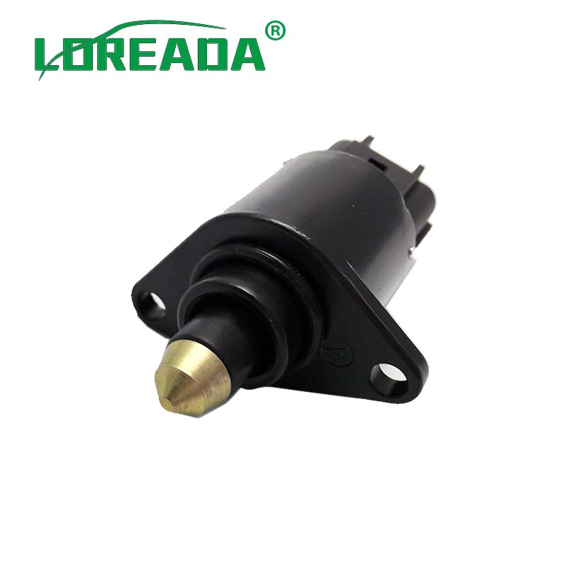 Idle air Control Valve 4591611AA 04591611AA 2H1074 For Jeep Wrangler Liberty TJ Chrysler PT Cruiser Sebring Dodge Stratus 2 4