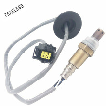 Sensor de oxígeno 1588A141 para Mitsubishi Outlander Lancer 2.0L 2.4L 08 17 234 4116