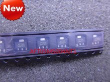 Free Shipping  New AFT05MS004NT1 AFT504  AFT05MS004N SOT 89 New