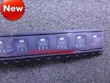 무료 배송 New AFT05MS004NT1 AFT504 AFT05MS004N SOT 89 New