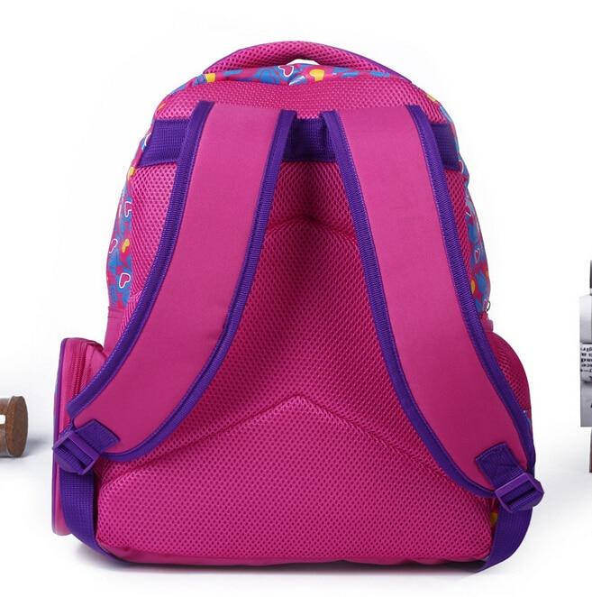 mochila para crianças crianças de Peso do Item : 0.45kg