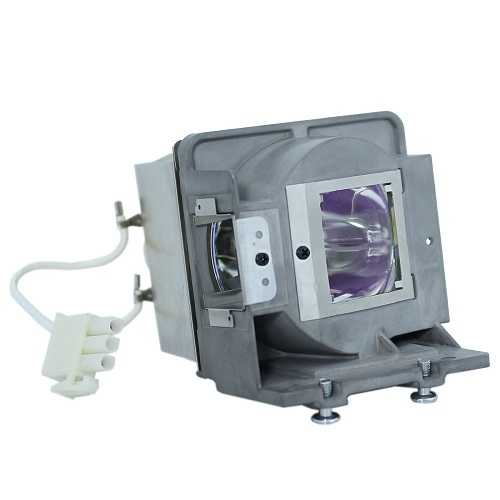 Compatible Projector lamp VIEWSONIC RLC-088/PJD5453S/VS15084 compatible projector lamp viewsonic rlc 080 pjd8333s vs14946