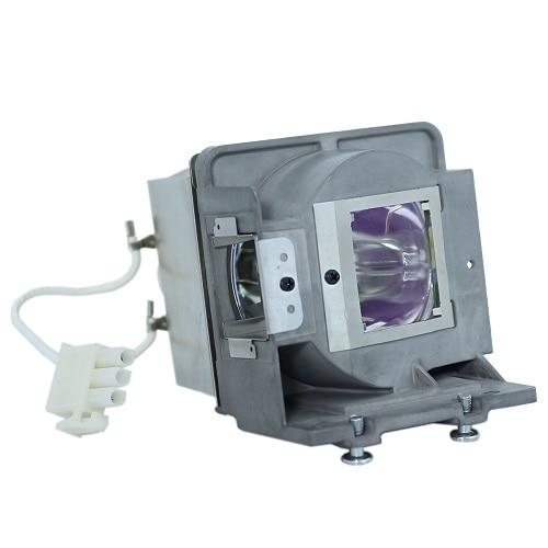 Compatible Projector lamp VIEWSONIC RLC-088/PJD5453S/VS15084 globo 5453 3