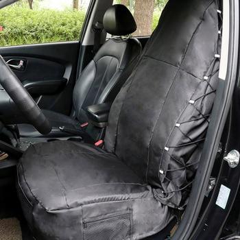 car seat cover auto seats covers for chevrolet sonic tracker trailblazer trax Equinox of 2006 2005 2004 2003