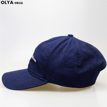 OLYA TOM9001 Мягкий цилиндр женский прилив династии Хан летняя шапка бейсболка мужская осень