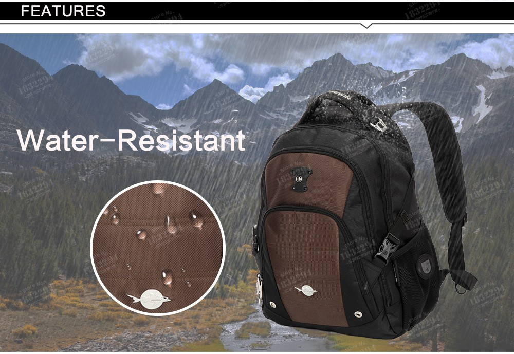 SN9051-Backpack_02