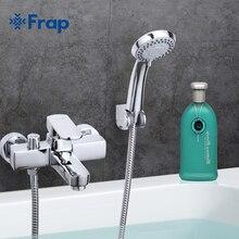 Sıkı bağlamak Ücretsiz Kargo Modern Stil Banyo ve Duş Musluk, Soğuk ve Sıcak Su Mikser Tek Kolu Vinç F3273
