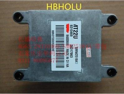 Zielsetzung Motor Computer-board Ecu Montage Smw251843 28310469 Für Great Wall Great Wall Haval 4g63 Festsetzung Der Preise Nach ProduktqualitäT