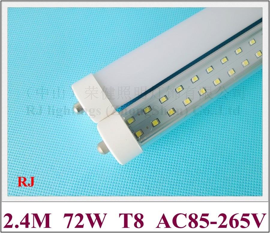 Universal MATE-N-LOK Broche 0,2-0,8mm² laiton vz 10 pièce fendu