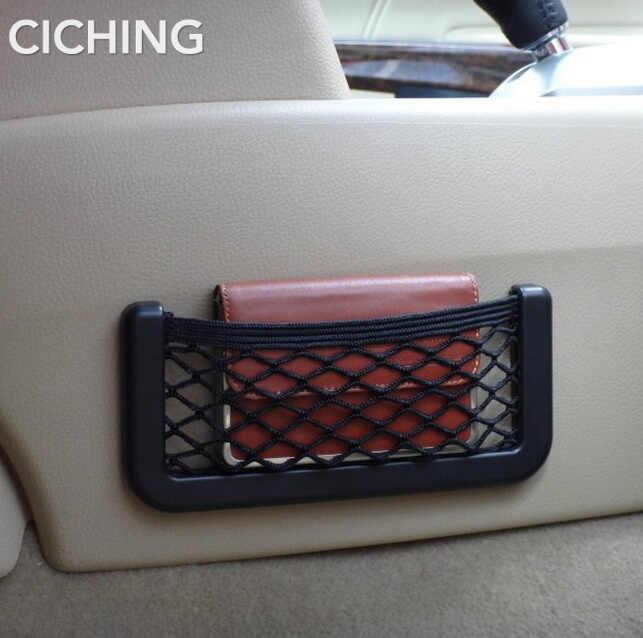New Car Styling di accumulatori di Automobili per BMW MINI COOPER Countryman R50 R52 R53 R55 R56 R57 R58 R59 R60 R61 r62 accessori