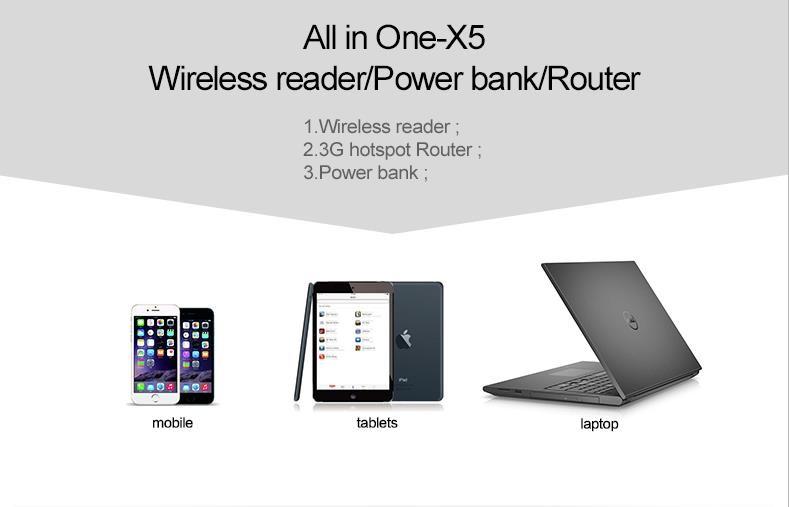 x5 wifi card reader-1