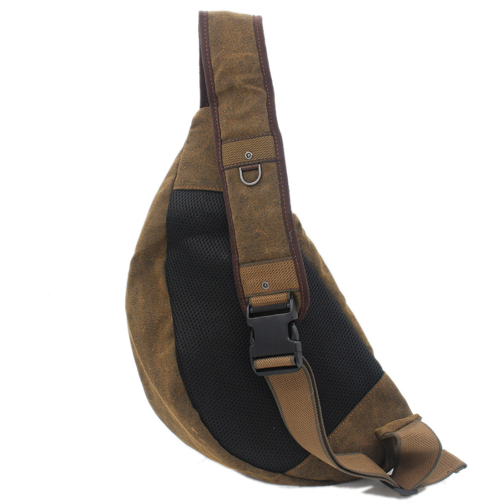 dia back pack sling peito Suitable Occasion : Tactical/military/assault/molle/outdtoor/climb/camping/travel/hiking