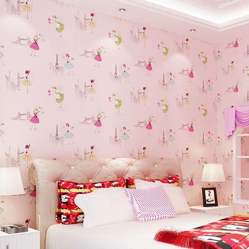 Kids Bedroom Texture plain kids bedroom texture rooms wallpaper paper throughout