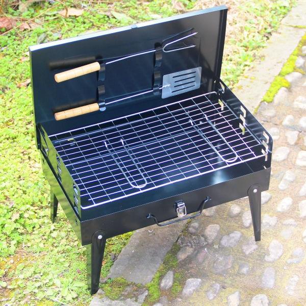 Гриль барбекю древесный электрические камины продажа пенза