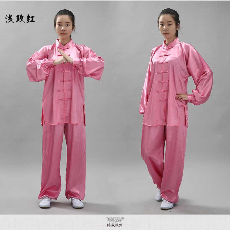 制服カンフー武術服中国伝統的な男性服カンフー制服trajeチノhombre禅スーツropa太一