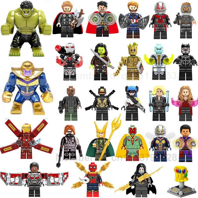 Marvel Venom Grande Figure Lego Fit Spiderman Block Spider-Man Avengers Vendeur Britannique