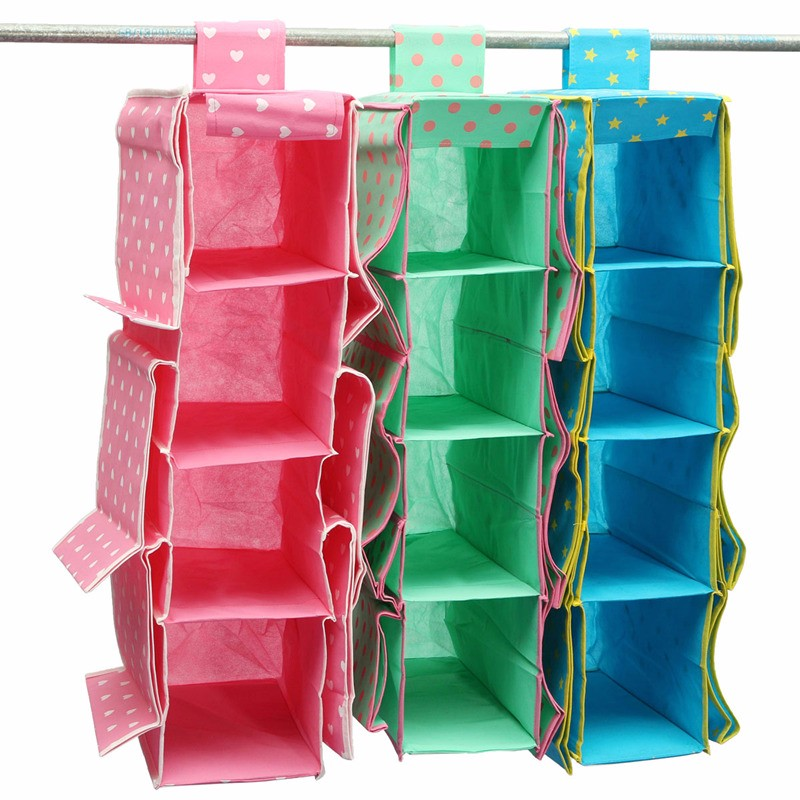 Wall Hanging Storage online get cheap storage hanging -aliexpress | alibaba group