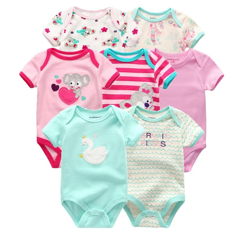 baby girl clothes119