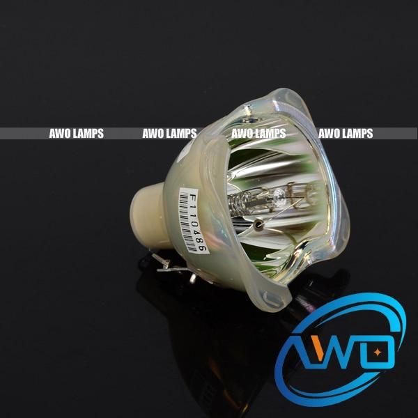 TDPLD1 / TDPLD2 100% Original bare lamp for TOSHIBA TDP-D1 TLP-D2 projector