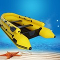Морские Надувные Лодки/Резиновая лодка/ПВХ лодки с надувной трубки