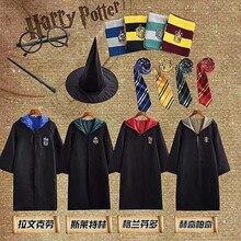 Harry Potter Khăn Quàng Mua Lô Harry Potter Khăn Quàng Giá Rẻ Từ Nhà