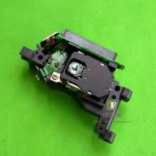 Için optik lazer emmlabs xds1 v2 Pick up EMM Labs XDS1 onarım parçaları V001385-00F 002954K ASB1273