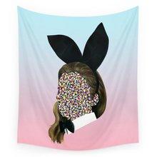 Vente En Gros Playboy Bunny Galerie Achetez à Des Lots à Petits - Decor de chambre boheme a vendre