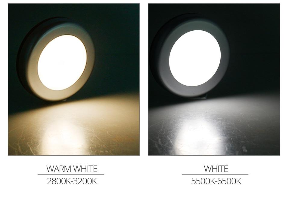 PIR motion sensor led night lamp (13)