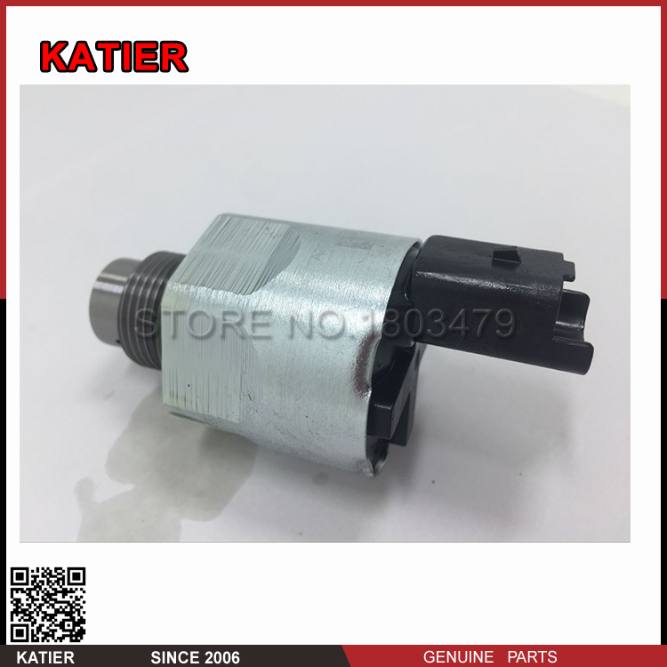 NEW  Common Rail Pressure Regulator for Citroen C2 C3 C4 C5 C8 A2C59506225 193341 genuine fuel rail high pressure sensor regulator for nissan navara d40 2 5 dci 499000 6131 4990006131