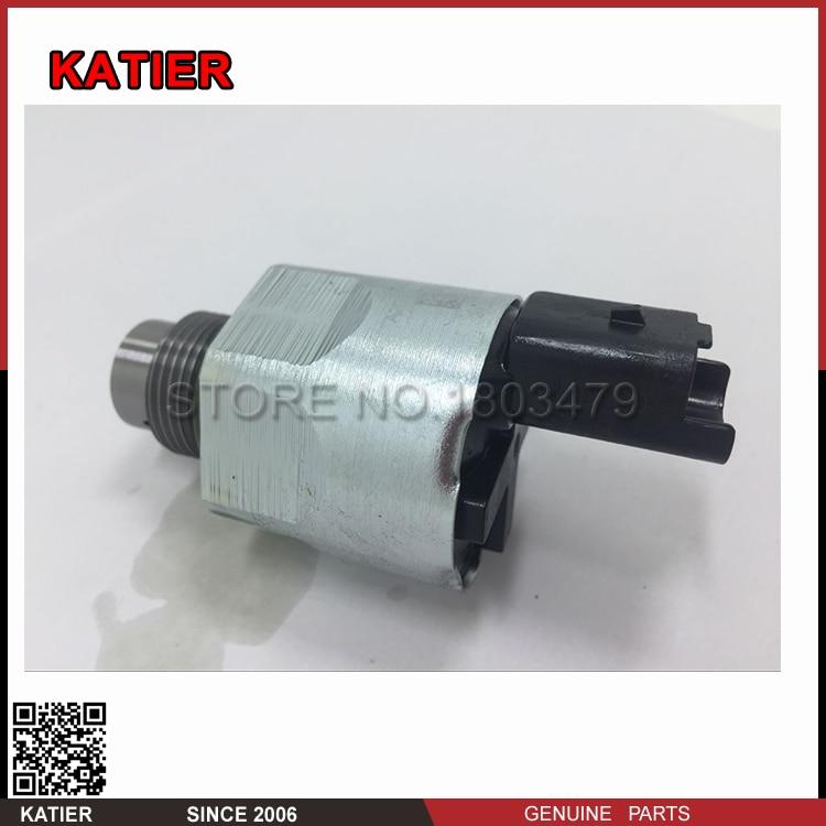 NEW  Common Rail Pressure Regulator for Citroen C2 C3 C4 C5 C8 A2C59506225 193341 common common like water for chocolate 2 lp