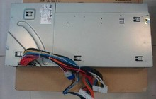 SC1420/670/650 PR670 Power Supply 650W G1767 CN-0G1767 well tested working
