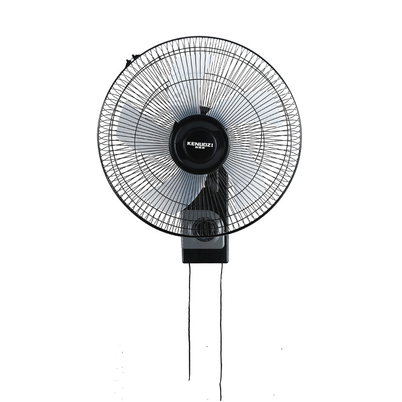 16inch 3speed Wall Hanging Fan Electric Fan Home Restaurant Dormitory Shaking Head Wall-mounted Quite Ceiling Fans Energe Saving16inch 3speed Wall Hanging Fan Electric Fan Home Restaurant Dormitory Shaking Head Wall-mounted Quite Ceiling Fans Energe Saving