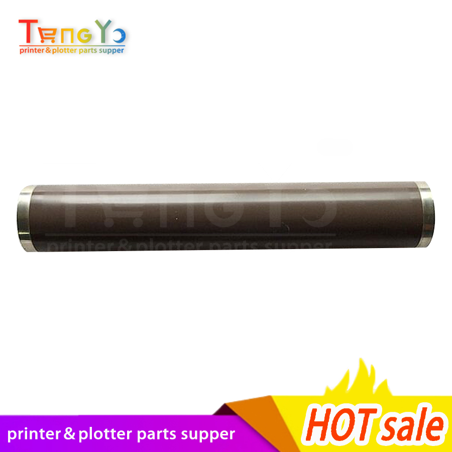 Free shipping 100% new orinigal for HP P4014 P4015 P4515 M4555 Fuser Film Sleeve RM1-4554-FM3 RM1-4579-Film printer part on sale цена