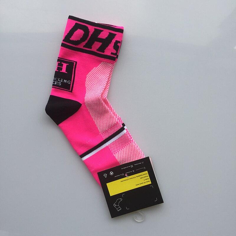 Sports socks09