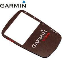 الأصلي جديد مرآة سطح لوحة اللمس الزجاج ل Garmin Virb عمل كاميرا شاشة لوحة الزجاج شحن مجاني